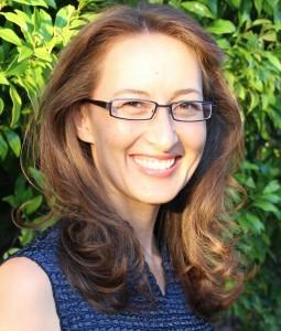 Michelle Work Photo3