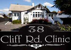 cliff-road-clinic